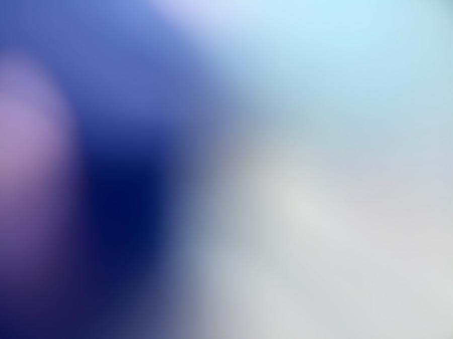 blured-background-24.jpg
