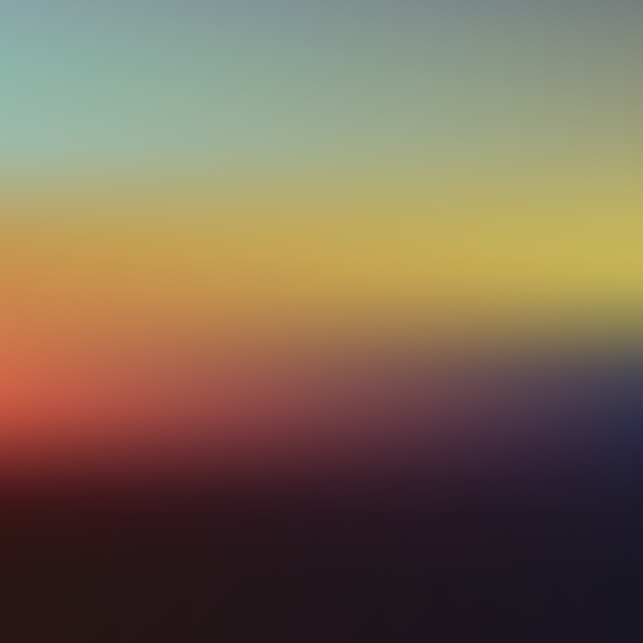 sunset-5.png