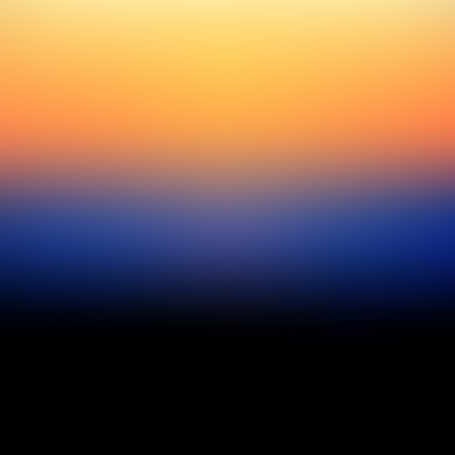 sunset-6.png