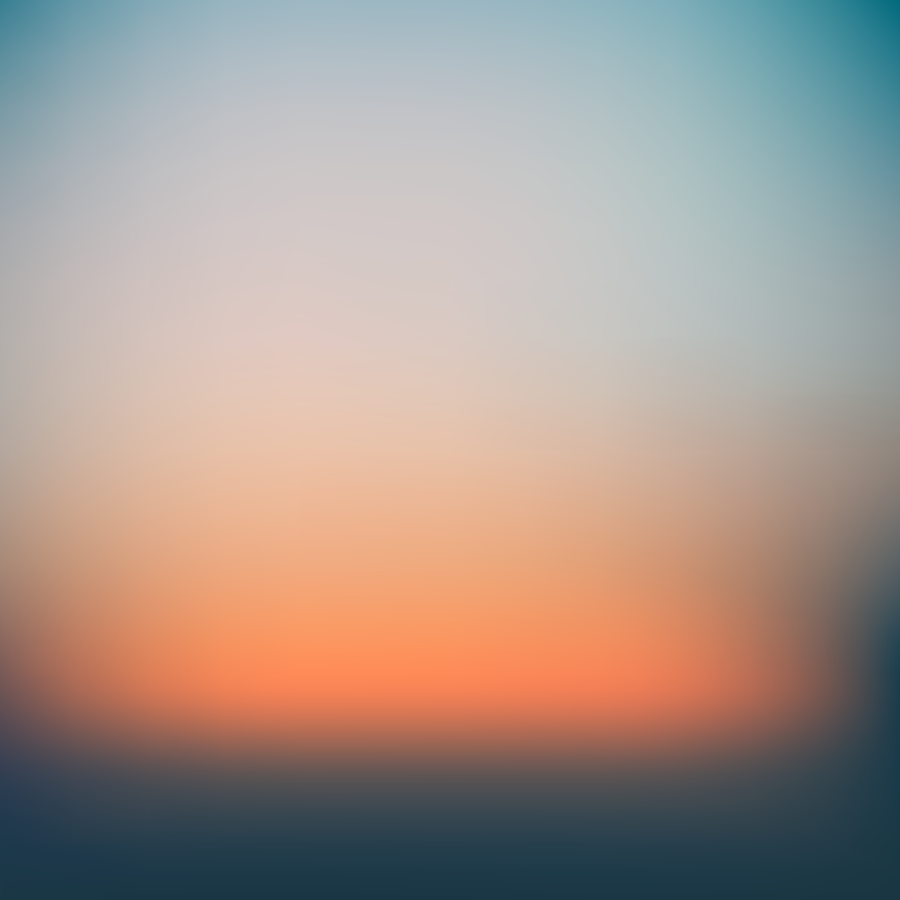 sunset-3.png