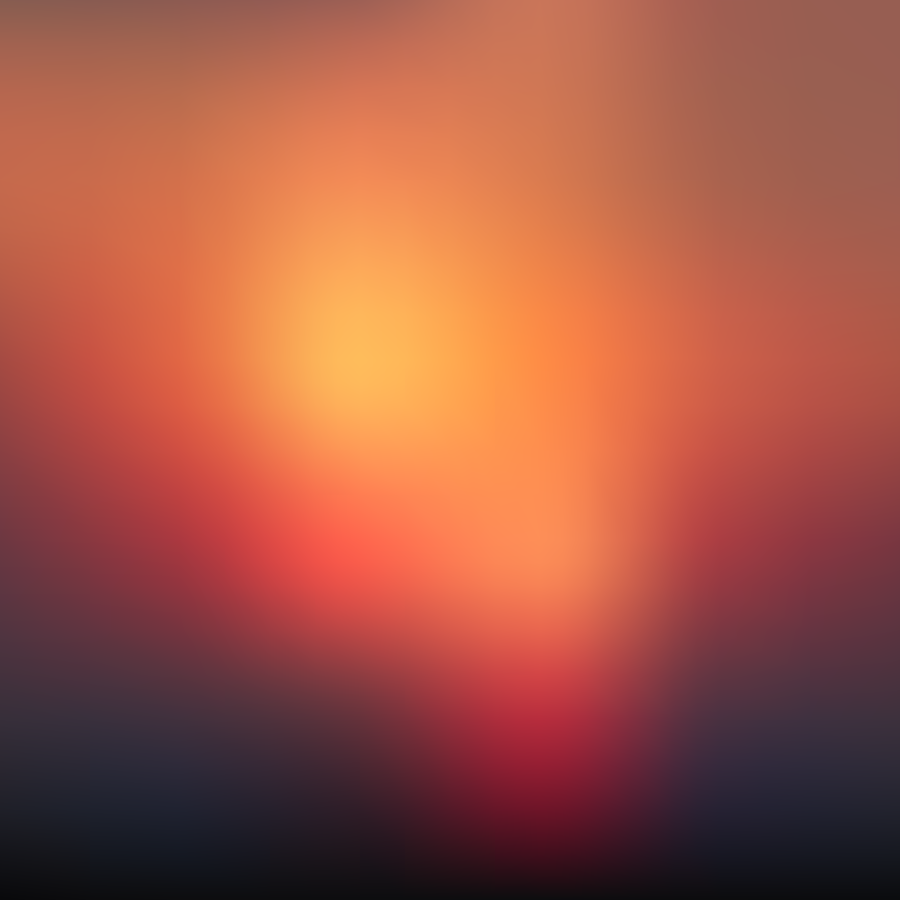 sunset-4.png