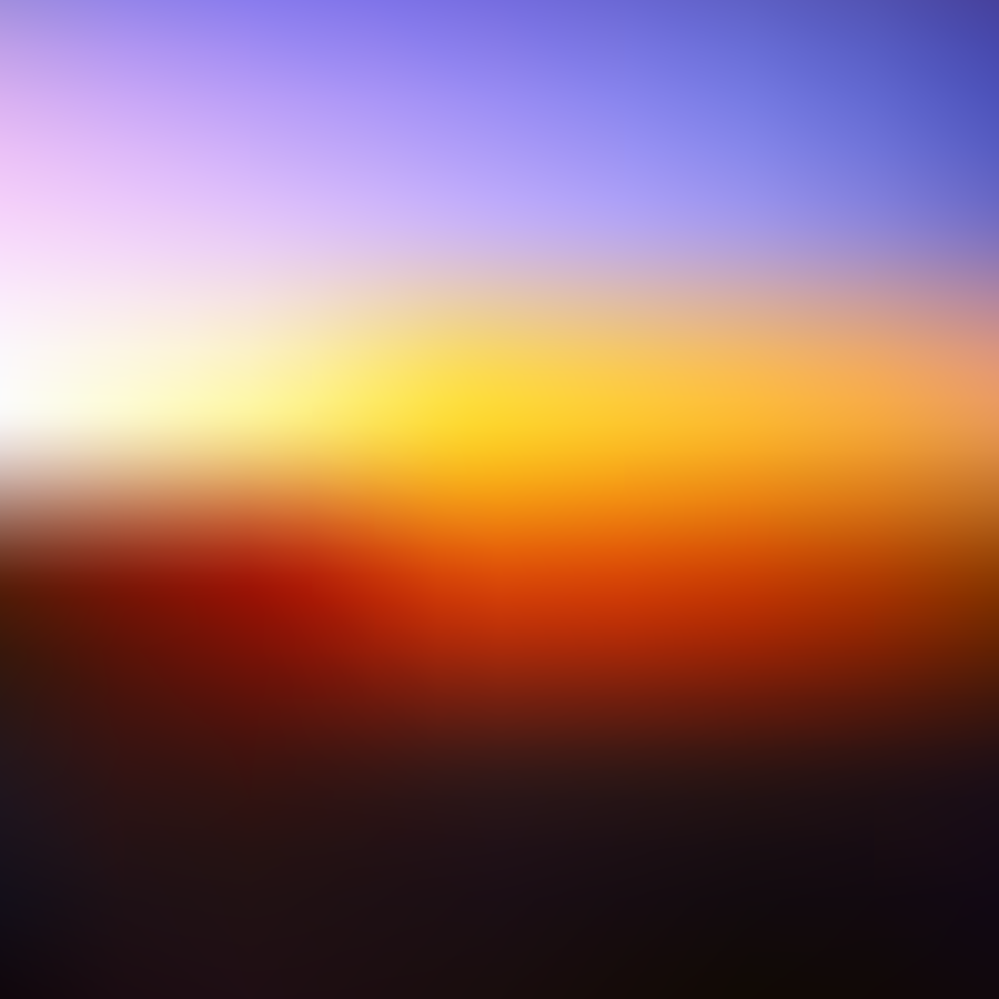 sunset-7.png