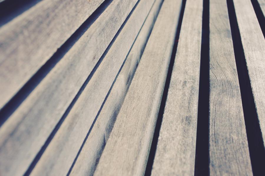 background-image-03.jpg