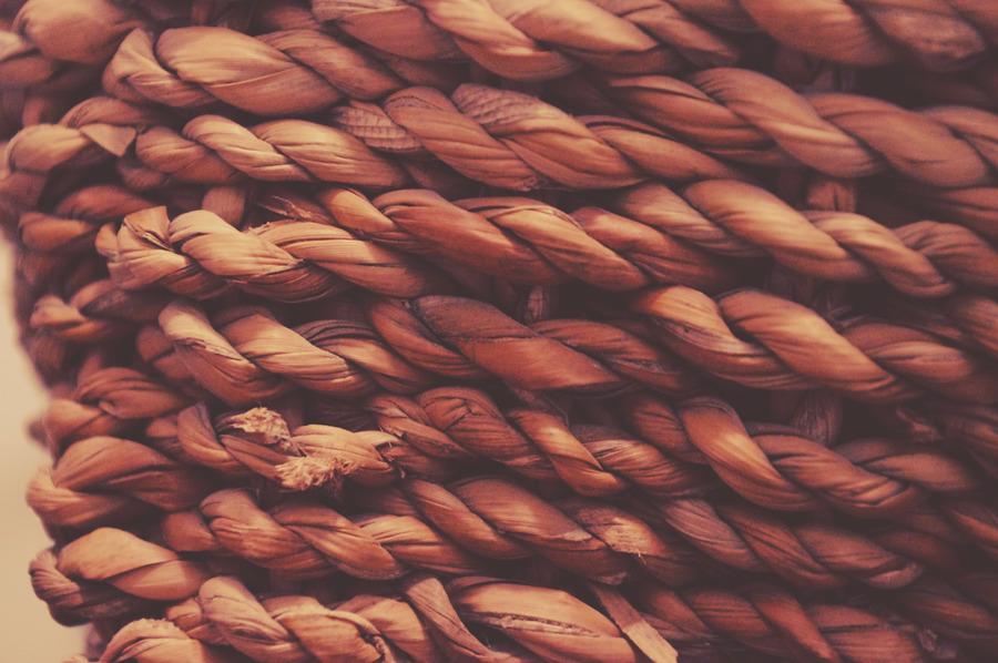 background-image-08.jpg