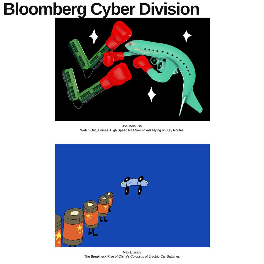 bloombergcyber