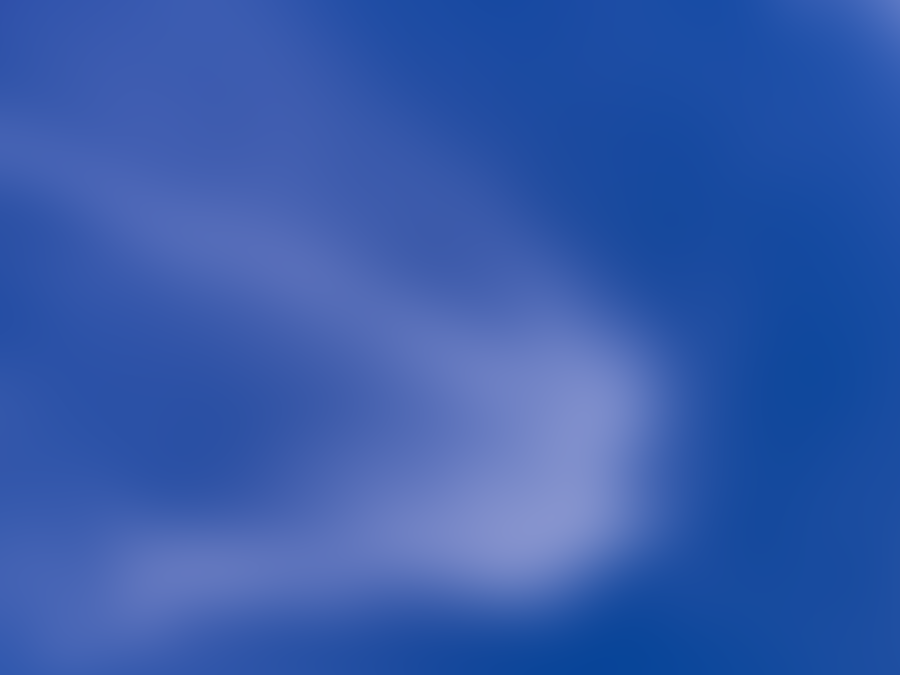 blured-background-20.png