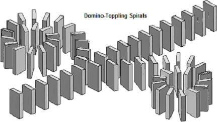TopplingSpiral1.jpg