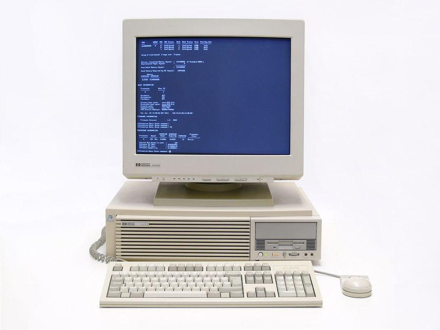 1600px-HP-HP9000-C110-Workstation_10.jpg