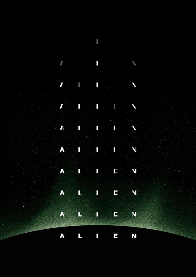 From-Alien-through-Psycho_2.jpg
