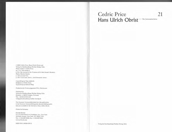 price-obrist.pdf