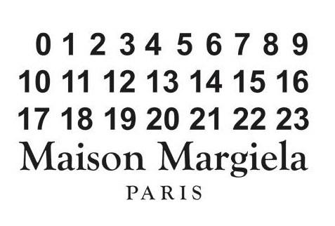Maison_margiela-corporate_logo_2015.jpg