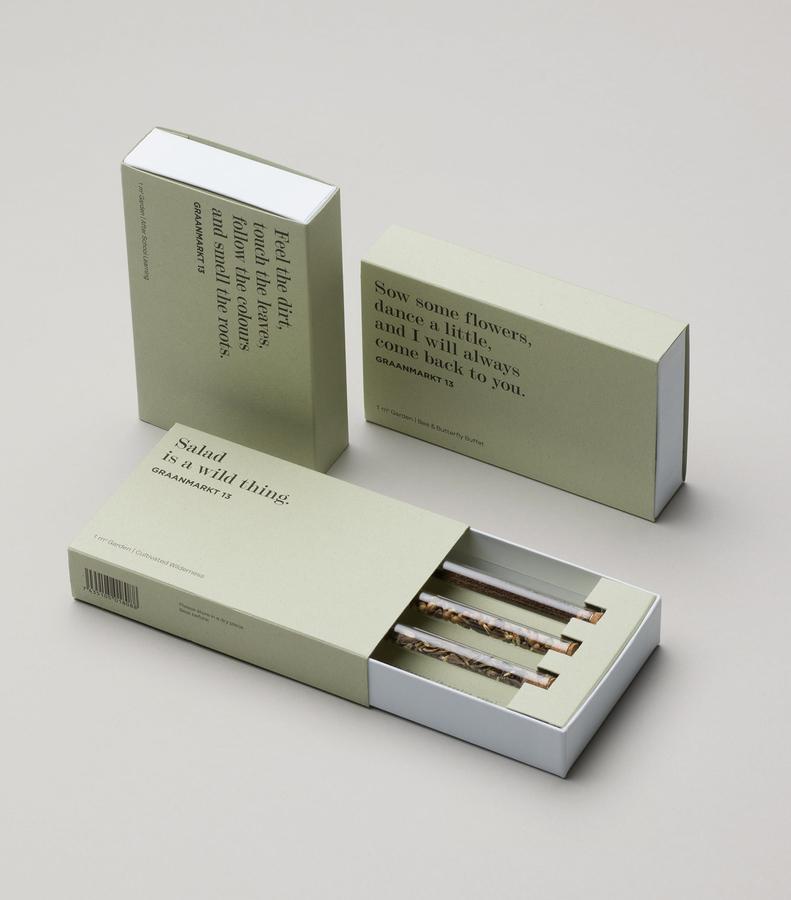6-Garden-13-by-Graanmarkt-13-Branding-Packaging-Design-Base-Brussels-New-York-Geneva-BPO.jpg