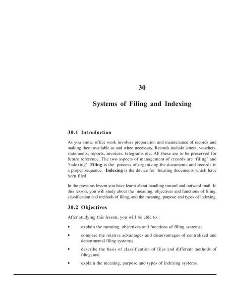 319-30.pdf