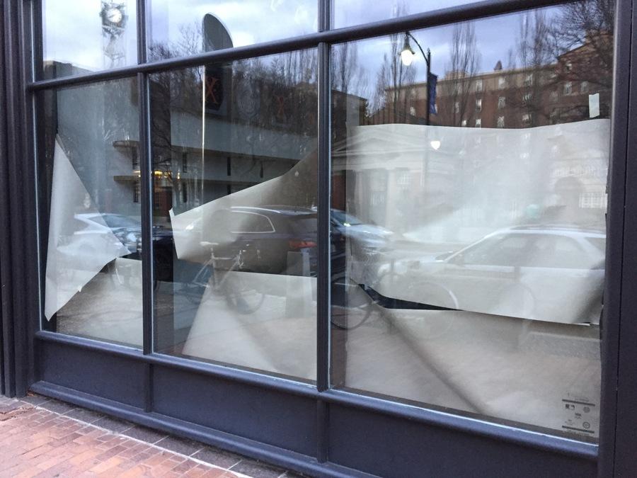 Urban_Window display