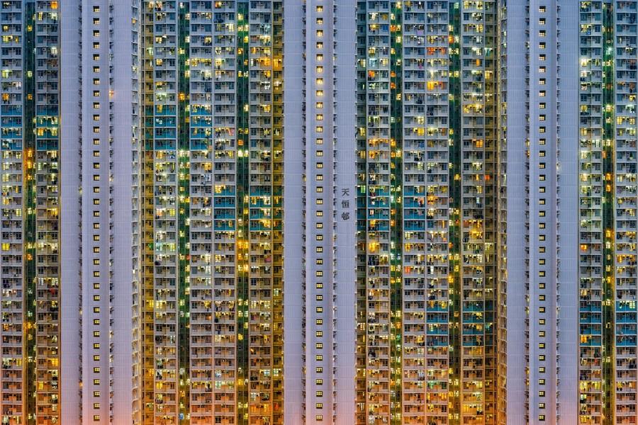 2948072-hong-kong-cityscape-sunset-stacked-bay-asia-china-apartments-skycrapers___mixed-wallpapers.jpg