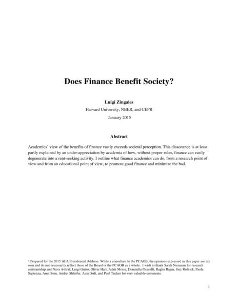 Does-Finance-Benefit-Society.pdf