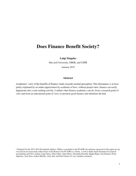 Does-Finance-Benefit-Society.pdf