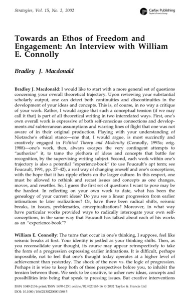 Towards-an-Ethos-of-Freedom-and-Engagement_-An-Interview-with-William-E.-Connolly.pdf