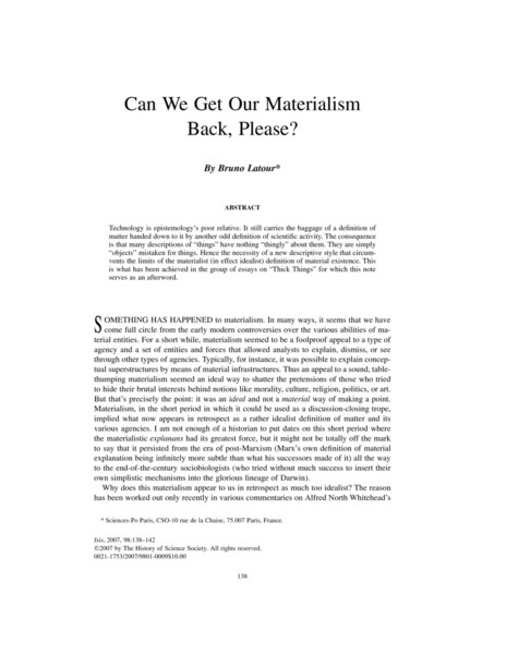 Can-We-Get-Our-Materialism-Back-Please?.pdf