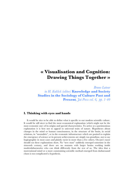 Visualisation-and-Cognition_-Drawing-Things-Together.pdf