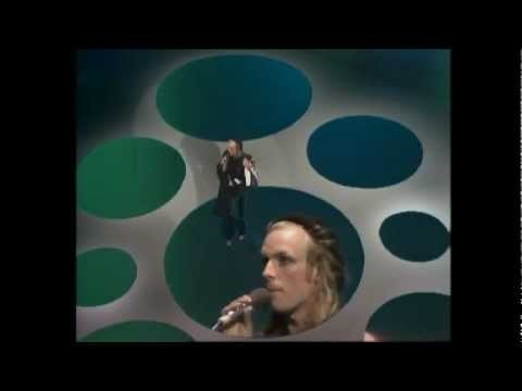 Dutch TV 1974