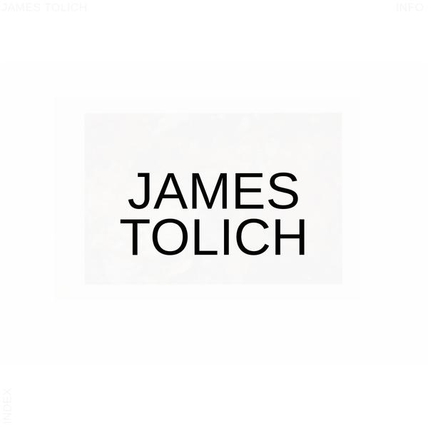James Tolich - Home