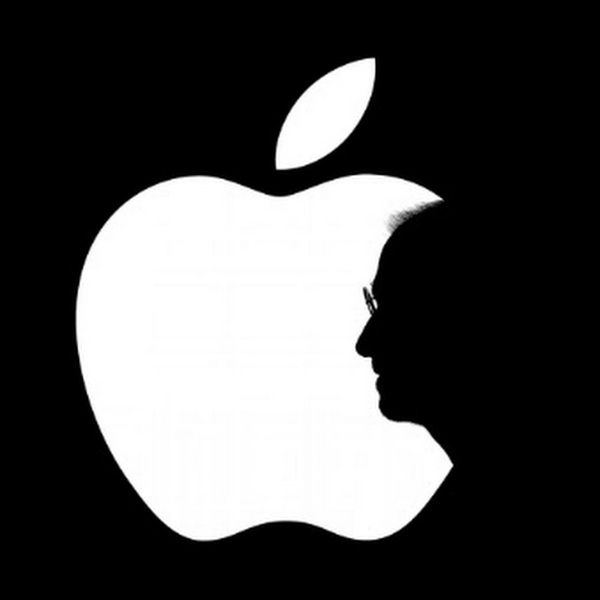 Steve Jobs largest video archive on the web and YouTube with over 150 clips.