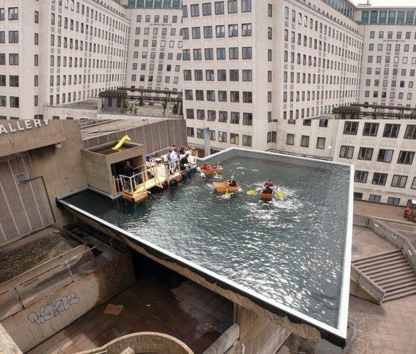 d14bf05d315b273e72aa942172797f42-amazing-swimming-pools-rooftop-pool.jpg