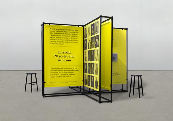 Livsbild-Traveling-Exhibition-research-and-development-2013.jpg
