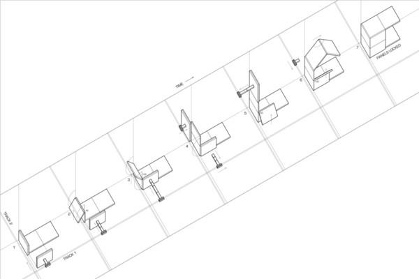 REP_CATALOG2.pdf