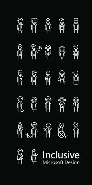 Microsoft_inclusive design