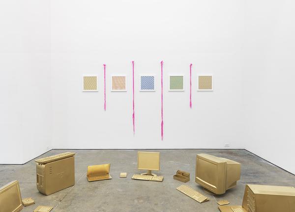 MarisaOlson_installation.jpg