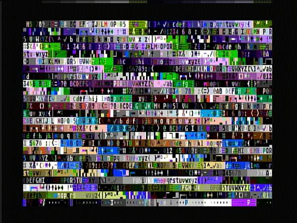 09_27_2009_16_34_21.jpg
