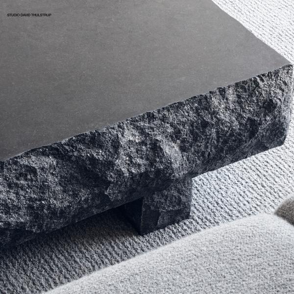 Studio David Thulstrup is an architecture, interior and design practice based in Copenhagen, Denmark.