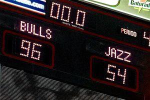 pg2_a_scoreboard_300.jpg