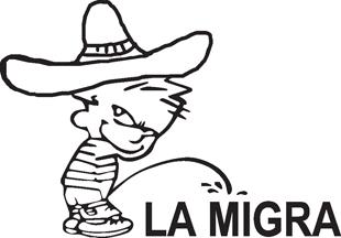 La-migra.jpg