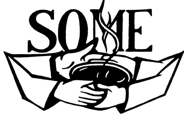 SOME-Logo-JPEG.jpg
