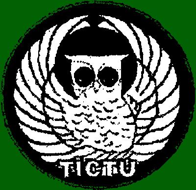 Tictu_owl_logo_foia.png