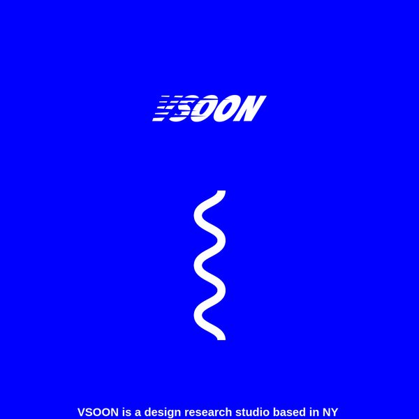 VSOON Research Unit