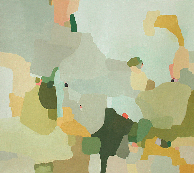 The-Process-of-Subtraction-Paintings-by-American-Artist-Jen-Wink-Hays-6.jpg