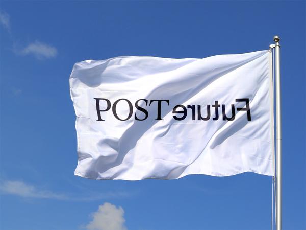 FLAG_mockup-alt.png