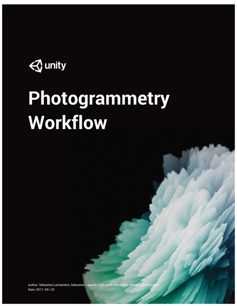 Unity-Photogrammetry-Workflow_2017-07_v2.pdf