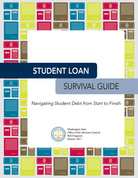 SL_survival_guide.pdf