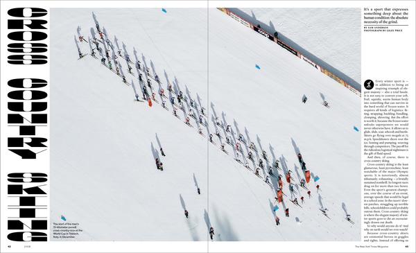 nyt_mag_olympics_042-043.jpg