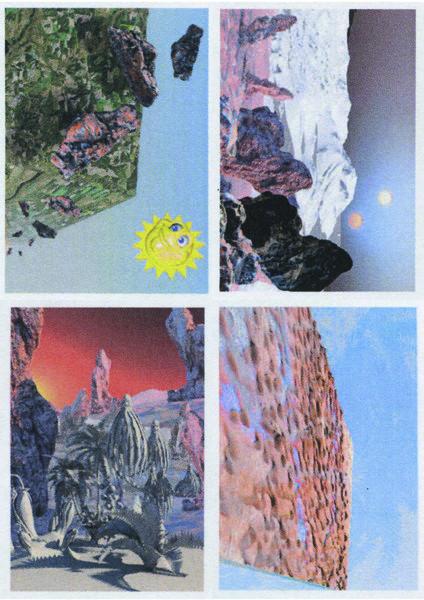 postcards-mapsmarch.pdf