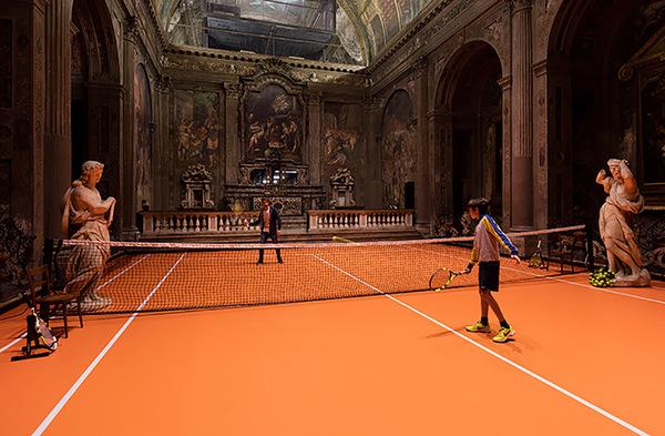 asad-raza-untitled-tennis-designboom-01.jpg