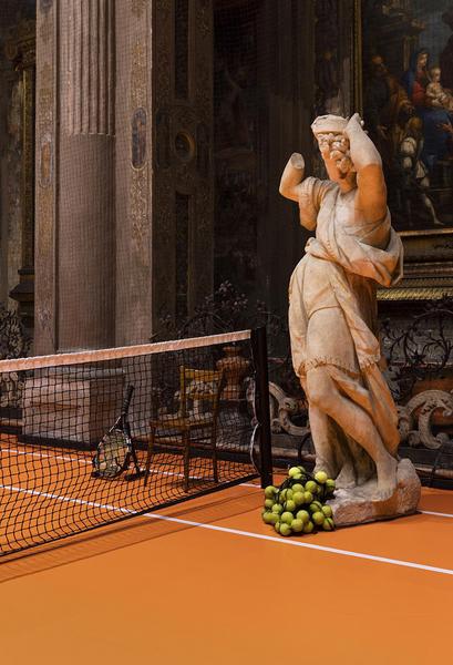 asad-raza-tennis-court-milan-church-3.jpg