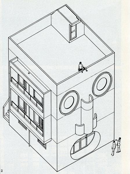 1975-Kazumasa_Yamashita-Architectural_Review-v.158-n.946-Dec-1974-381-web.jpg