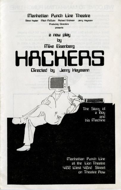 hackers_playbill_0000.jpg