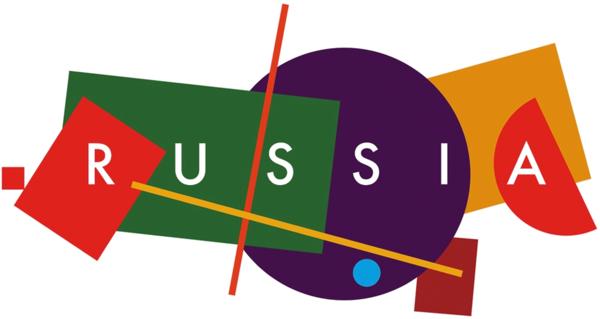 russia_tourism_logo.png